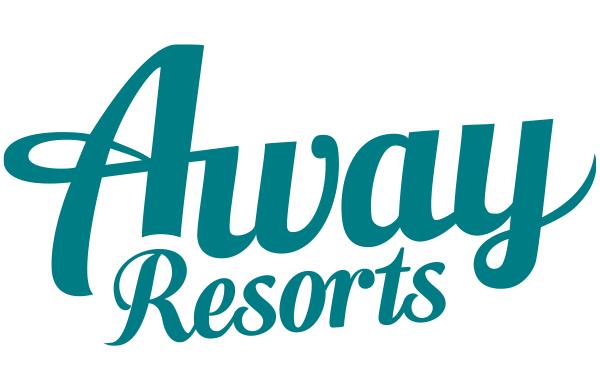 Away Resorts