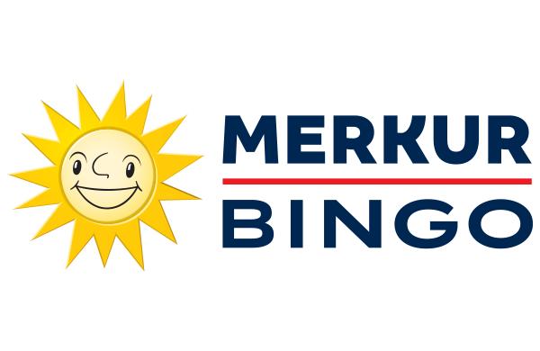 Merkur Bingo