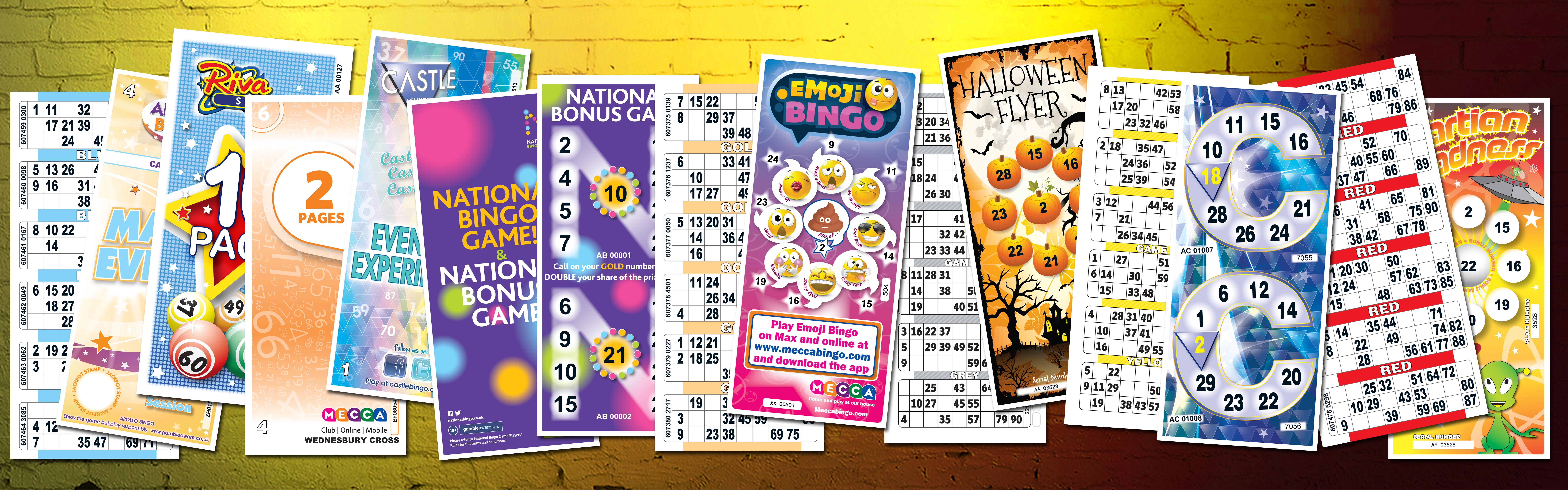 Bingo Ticket head banner2Flat
