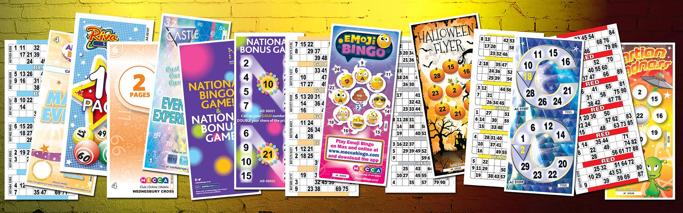 Bingo_Tickets_Cowells