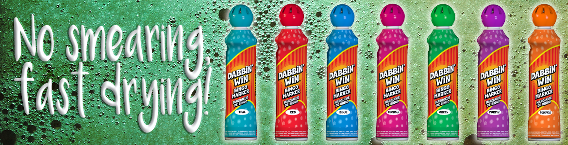 category-dabbers-all-dabbers 2